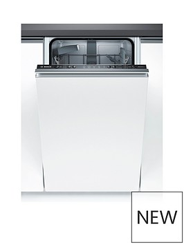 bosch-serie-2-spv25cx00g-9-place-setting-integrated-slimline-dishwasher-with-ecosilencenbspdrivetrade
