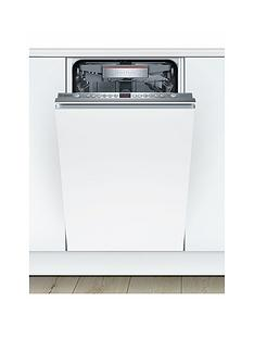 bosch-serie-6-spv66tx00g-10-place-setting-integrated-slimline-dishwasher-white