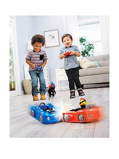 little-tikes-rc-bumper-cars