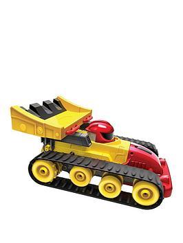 little-tikes-rc-dozer-racer