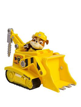 paw-patrol-vehicle-with-pup-rubble
