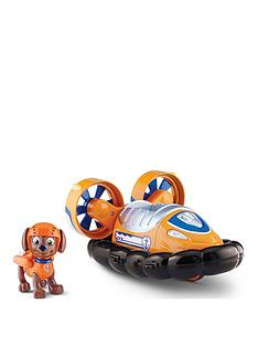 paw-patrol-vehicle-with-pup-zuma