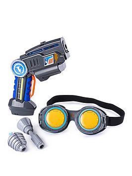 rusty-rivets-rusty-rivets-multi-tool-amp-goggles