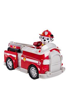 paw-patrol-vehicle-with-pup-marshall