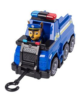 paw-patrol-paw-patrol-ultimate-rescue-vehicle-chase