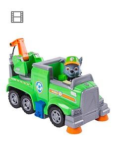 paw-patrol-paw-patrol-ultimate-rescue-vehicle-ndash-rocky