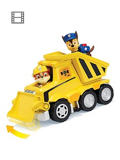 paw-patrol-paw-patrol-ultimate-rescue-vehicle-ndash-rubble