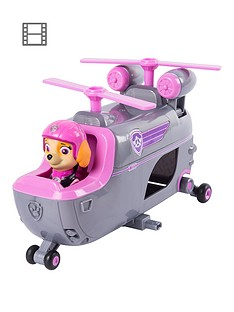 paw-patrol-paw-patrol-ultimate-rescue-vehicle-ndash-skye