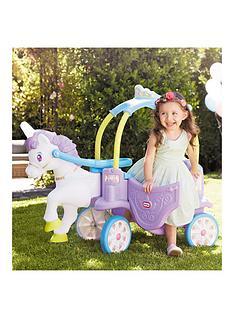 little-tikes-magical-unicorn