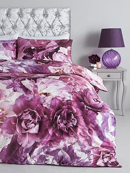 delilah-bloom-duvet-cover-set