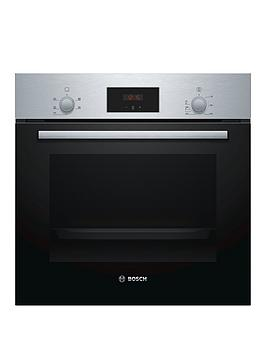 bosch-hhf113br0b-built-in-single-oven
