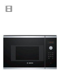 bosch-serie-4-bfl523ms0b-built-in-microwave-with-autopilotnbsp--black