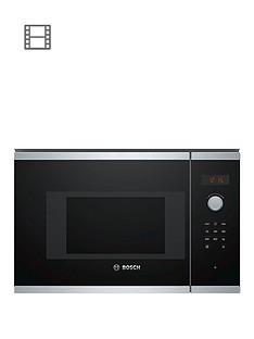 bosch-serie-4-bfl523ms0b-built-in-microwave-with-autopilotnbsp--black