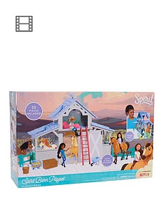 spirit-barn-playset
