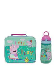 peppa-pig-peppa-pig-lunch-bag-amp-bottle-set