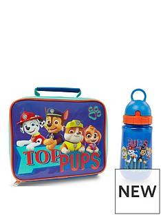 paw-patrol-paw-patrol-boys-lunch-bag-amp-bottle-set