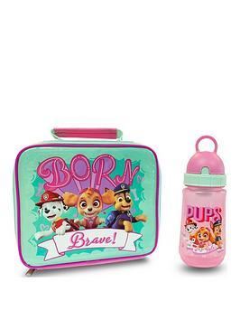 paw-patrol-paw-patrol-girls-lunch-bag-amp-bottle-set