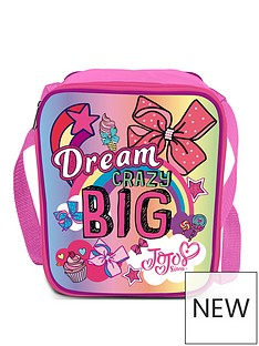 jo-jo-siwa-jojo-siwa-lunch-bag-amp-bottle-set