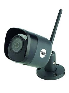 yale-4m-wi-finbspbullet-outdoor-camera