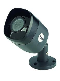 yale-hd1080-wired-bullet-outdoor-camera
