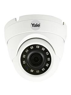 yale-hd1080-wired-dome-outdoor-camera