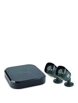 yale-smart-security-camera-kit
