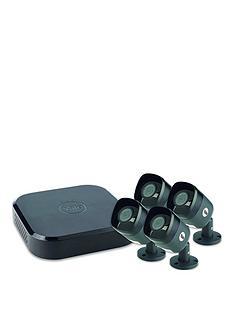 yale-smart-security-camera-kit-xl