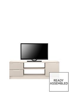 TV Stands | Corner TV Stands | TV Units | Very co uk
