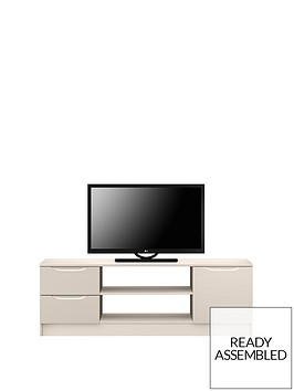 ideal-home-bilbao-ready-assembled-high-gloss-large-tv-unit-cashmere-fits-up-to-65-inch-tv