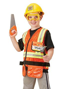 construction-worker-role-play