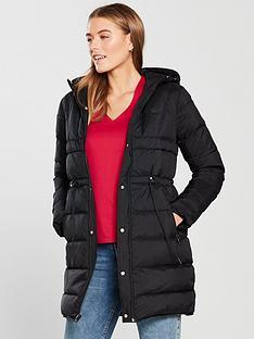 lacoste-lacoste-blouson-short-padded-hooded-jacket