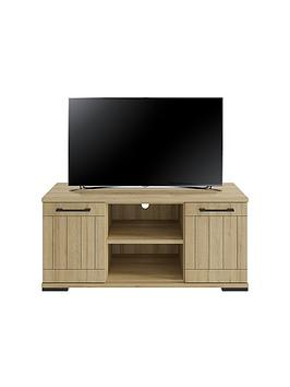 consort-kardon-large-ready-assembled-tv-unit-fits-up-to-55-inch-tv