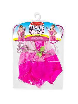 melissa-doug-flower-fairy-costume