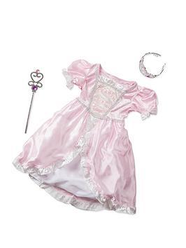 princess-role-play-set