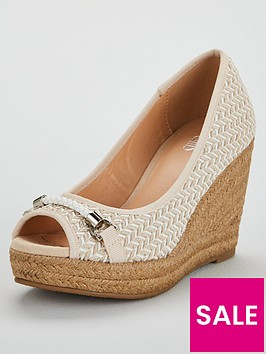 wallis-sailor-peep-toe-wedge