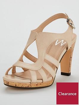 wallis-storm-heeled-sandal