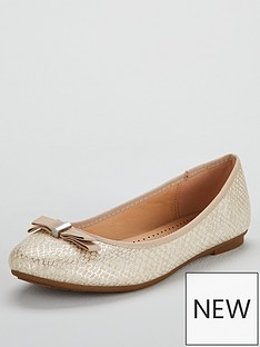 wallis-bibi-ballerina-shoe