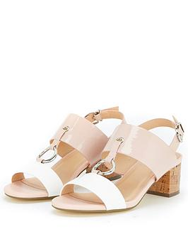 wallis-swish-flat-sandal
