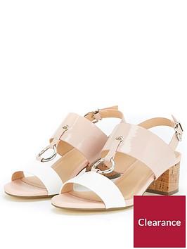 wallis-swish-flat-sandal