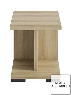 consort-kardonnbspready-assembled-lamp-table