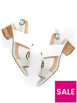 wallis-swish-block-heel-sandal-whitenbsp