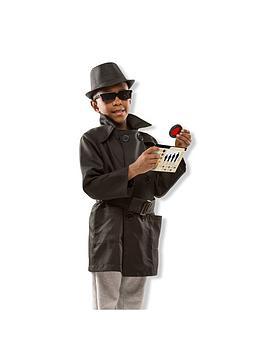 spy-costume