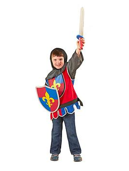 melissa-doug-knight-role-play-set