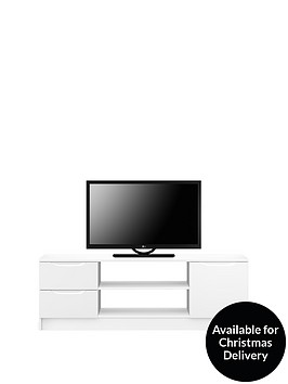 ideal-home-bilbao-ready-assembled-high-gloss-tv-unit-white-fits-up-to-65-inch-tv