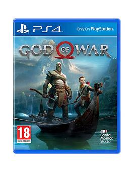 playstation-4-god-of-war-with-limited-edition-god-of-war-dualshock