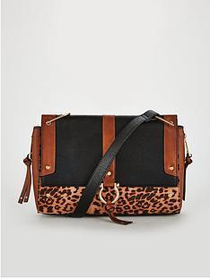 v-by-very-pru-zip-detail-cross-body-bag-leopard-print
