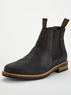 barbour-farsley-chelsea-boot