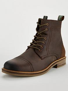 barbour-dalton-lace-up-boots-choco-brown