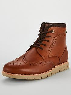 barbour-clement-lace-up-boot