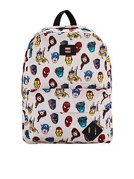 vans-marvel-character-backpack